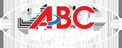 logo tj 400х157
