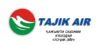 tajik-air-1024x304@2x